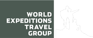 World Expeditions Travel Group