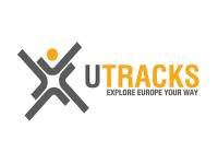 UTracks_regular_logo_new_colours clean