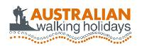 Australian Walking Holidays |  <i>Scott Kirchner</i>