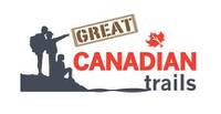Great_Canadian_Trails-LOGO