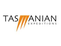 Tasmanian Expeditions Logo |  <i>Scott Kirchner</i>