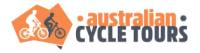 Slef guided cycling holidays in Australia