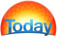 Channel 9 Today Show
