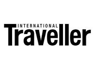 International Traveller