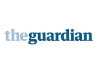 The_Guardian logo