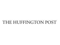 The_Huffington_Post_logo_black