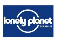 lonely-planet-traveller