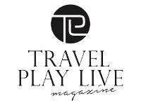 travel play live